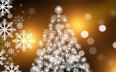 christmas-card-574742_640-400x250